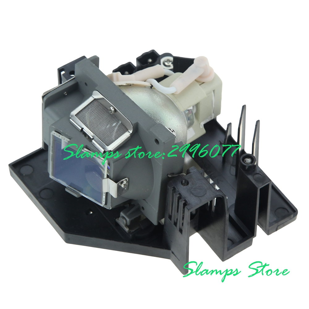 Compatible CS.5J0DJ.001 for BenQ SP820 Projector Bulb Lamp with housing 180days warranty<br>