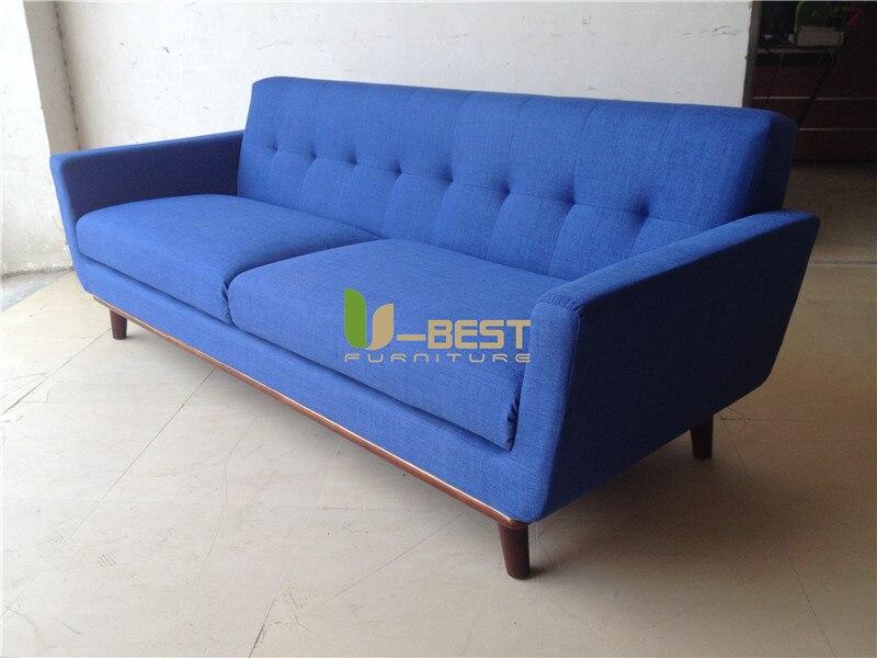 Fabric Sofas - Modern & Contemporary - IKEA (2)