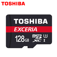 Toshiba, micro sd.TF, 32 gb and 64 gb and 128 gb, available mobile phone, mobile phone tablet, support 4 k to shoot