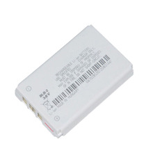 Hot!BLB-2 BLB2 Rechargeable Cell phone Battery for Nokia 3610 5210 6500 6510 6590 6590i 7650 8210 8270 8290 8310 8390