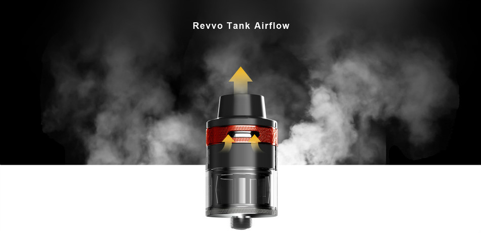 speeder revvo kit e-cigarette (6)