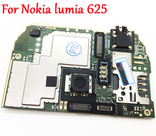Buy Motherboard Nokia And Get Free Shipping On Aliexpress Com