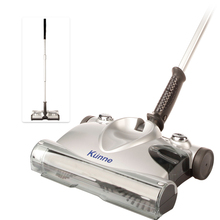 Household sweepers lazy's sweeper machines tornado swirls