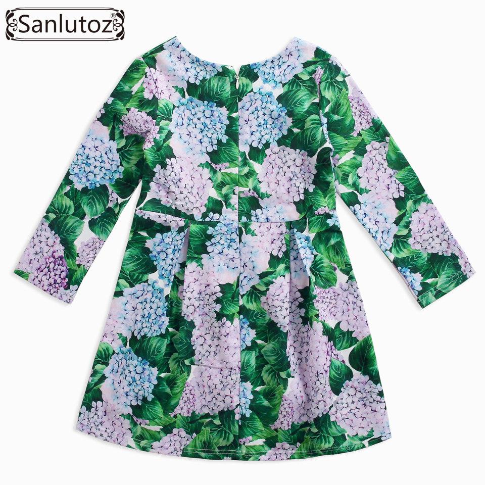 girls clothing (2)