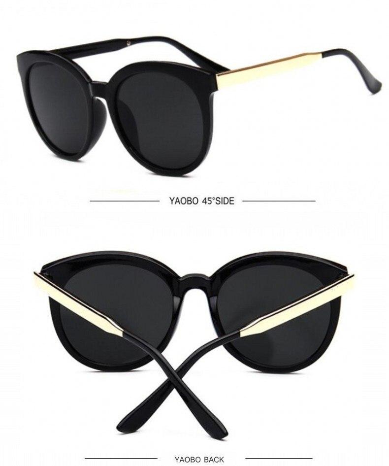 Sun Glasses For Women (12)_conew1