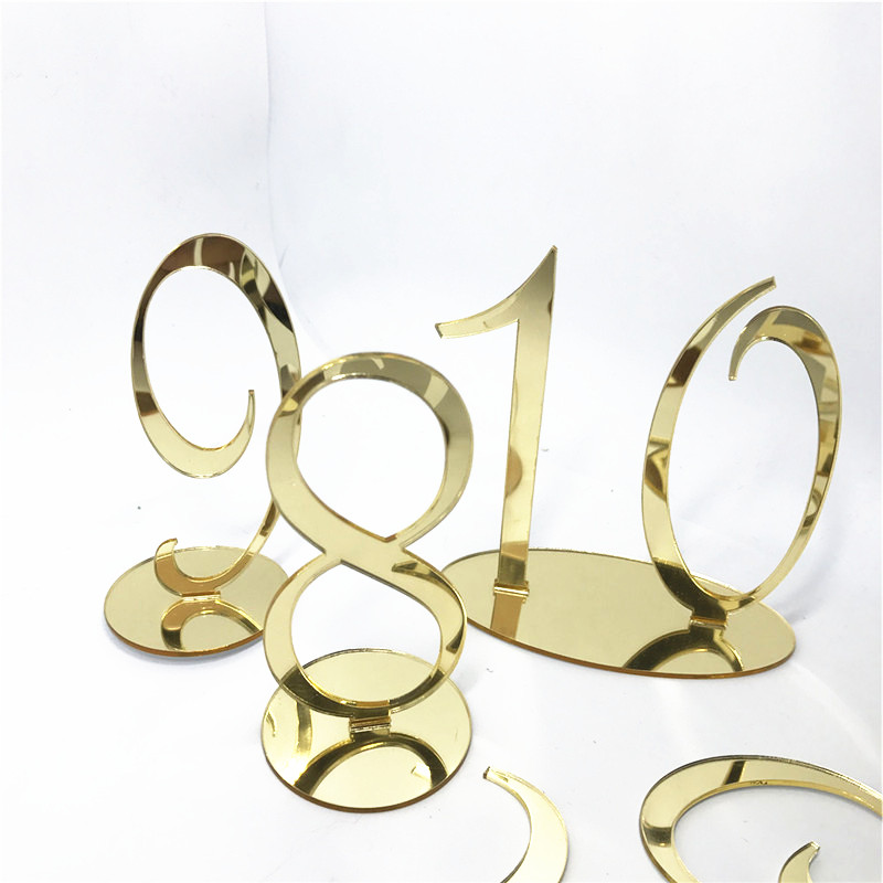 Personalized-Wedding-Table-Numbers-Acrylic-Mirror-Gold-Table-Number-Stand-Wedding-Decoration-Christmas-Party-Table-Sign (1)
