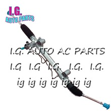 2006-2016 For Car Toyota Hilux 2.7L 2694CC l4 GAS DOHC Naturally Aspirated Power Steering Rack 442000K440 442000K390 442000K230(China)
