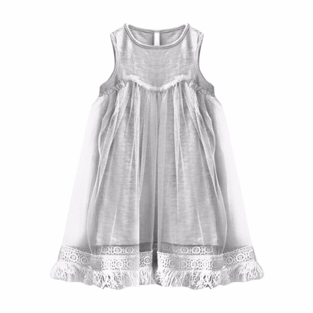 Fashion Style Summer Cotton Princess Dress Striped Clothing Children Vestidos<br><br>Aliexpress
