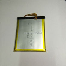 Mobile phone battery UHANS U300 4750mAh Phone Test normal use shipment Long standby time - Sincerities Store store