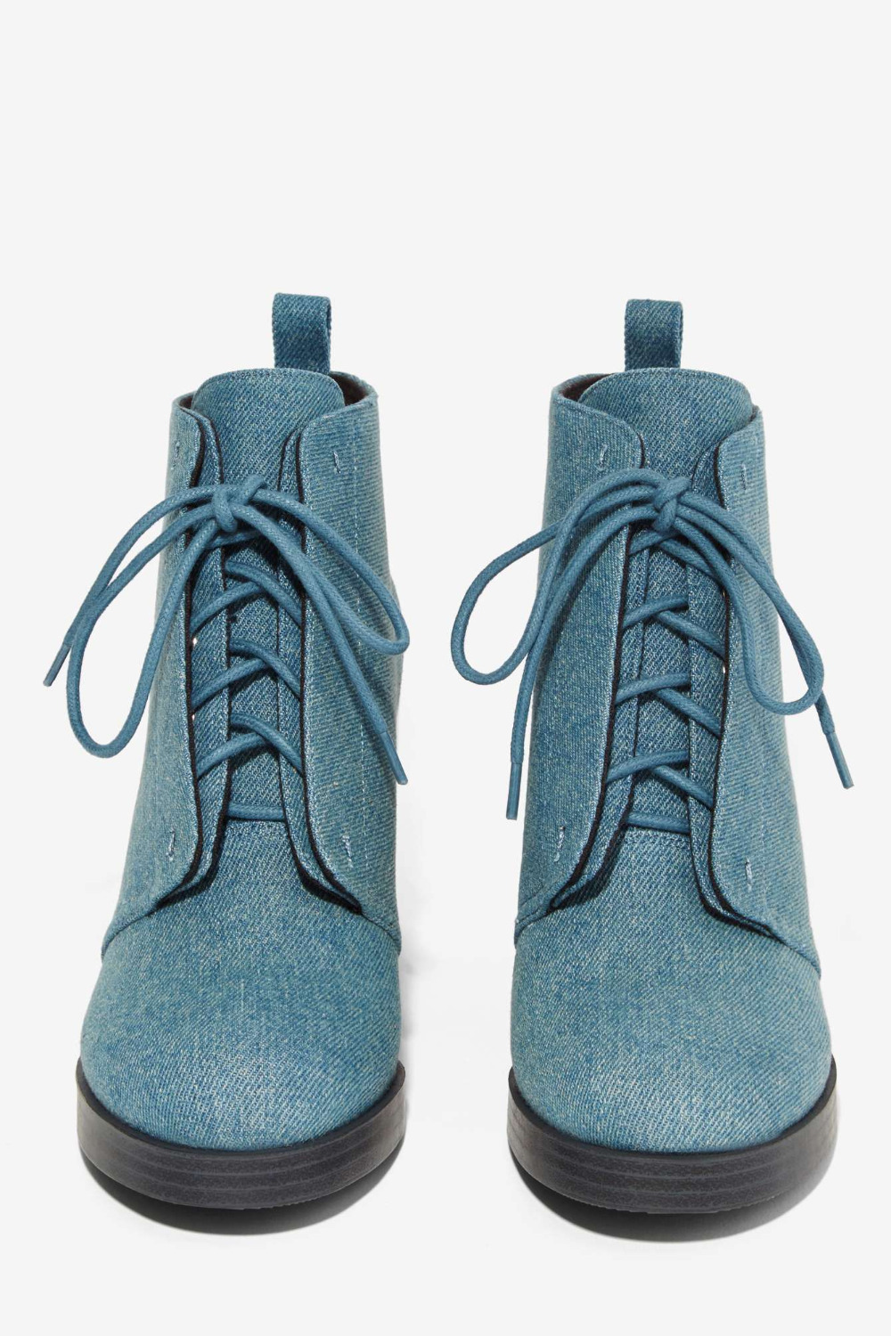 BC shoesSynthetic Round toe Ankle Fashion Boots<br><br>Aliexpress