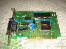 High quality GPIB Board PCI-488 PCI Bus IEEE488 Communication Board 100% tested perfect quality