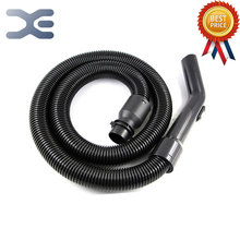 High Quality Adaptation For Panasonic Vacuum Cleaner Accessory Tube MC-CA291 / CA293 / CL521 / CA402 Hose