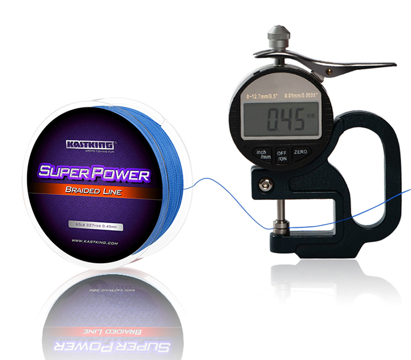 SuperPower 300-1000m PC--Detail(8)