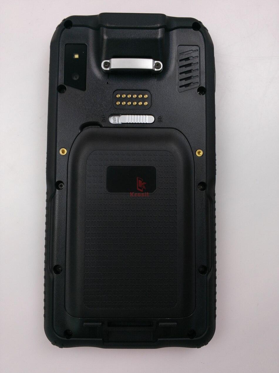 Kcosit K62 Min Android Tablet (5)
