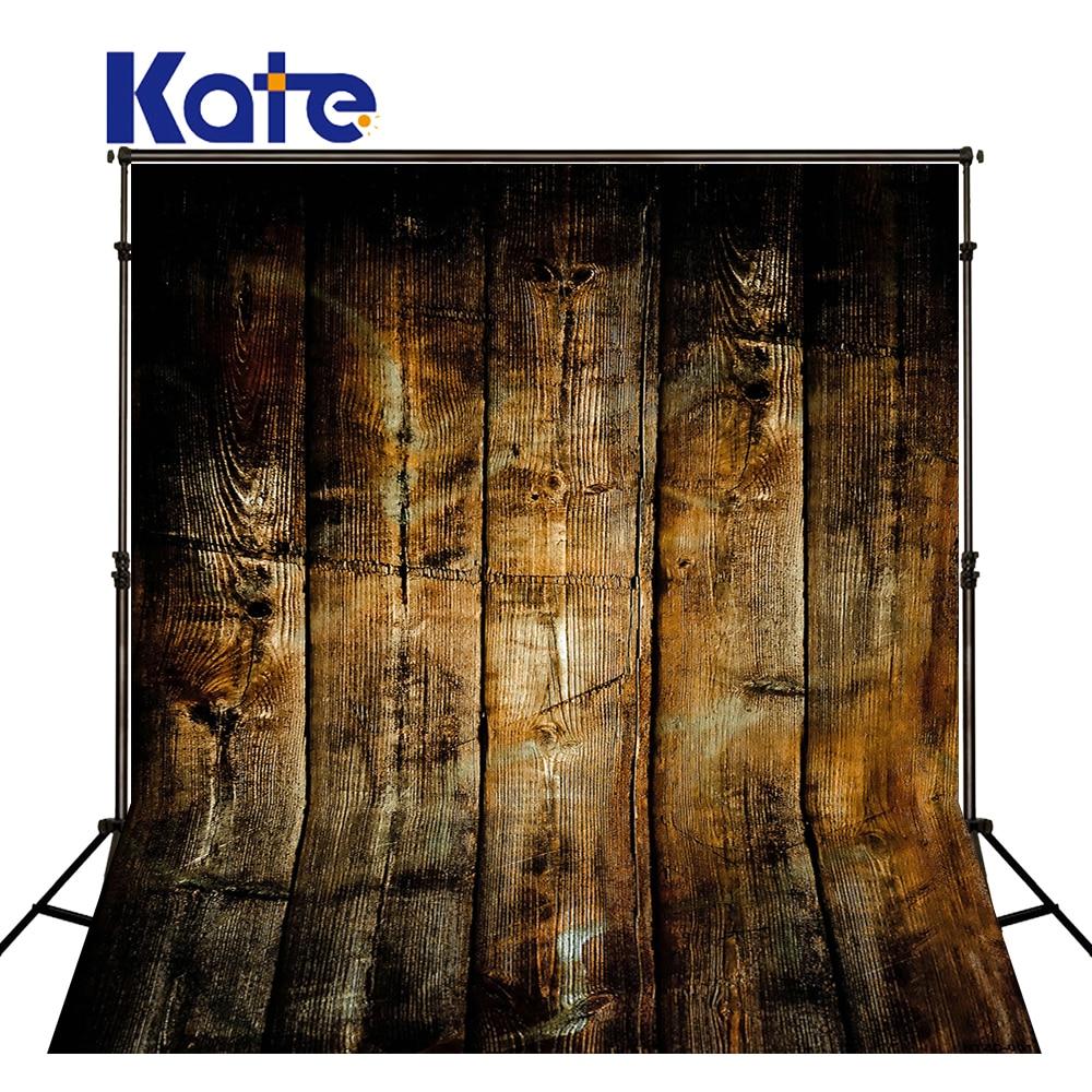 Kate  Backdrops  Backgrounds Brick Beautiful Backdrops  Photography Fondos For  Anybody Ntzc-001<br>