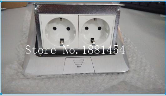 socket (3)