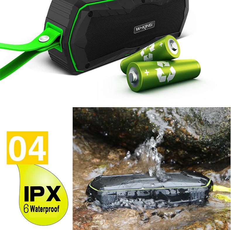 Bluetooth-Speaker-Outdoor-Waterproof12