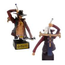 Mihawk - One Piece Bust Statue figure