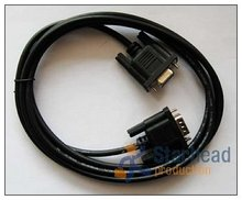 1747-CP3 Allen Bradley Programming Cable for AB SLC 5/03-5/04-5/05 PLC(China)