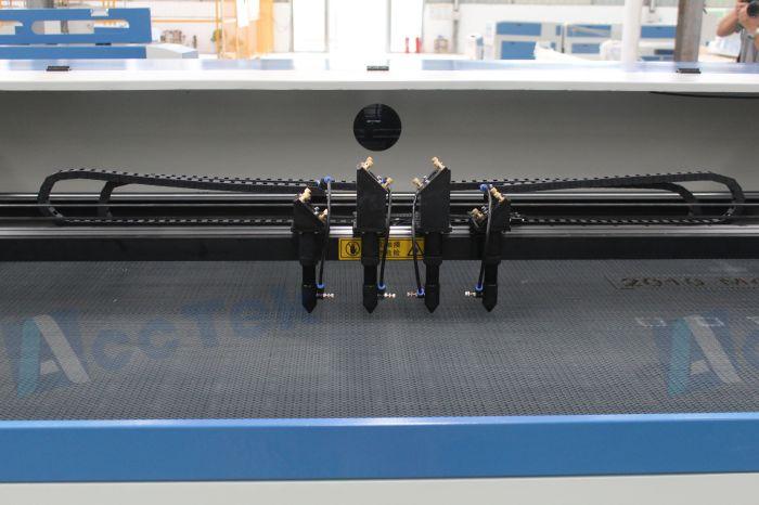 laser machine (3)