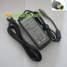 20V 4.5A Laptop Ac Adapter Power SUPPLY + Cord for IBM / Lenovo / Thinkpad Type 2842 2874 2931 2746 0657 9456 9461 7644 2344-2HU