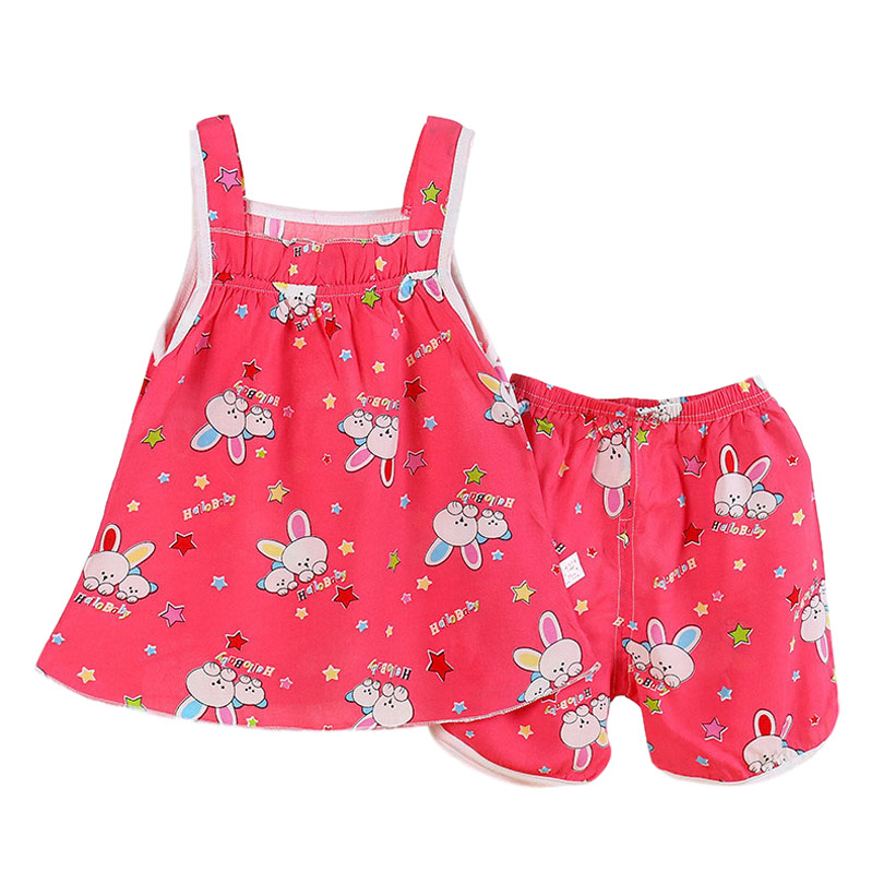2016 Summer Girls Clothing Set Suit Sport Suit Girls Clothes Kids Clothes  Casual Cartoon Girl Clothing Sets For Kids Clothes<br><br>Aliexpress