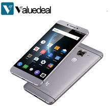 Original LeTV LeEco Le Max 2 X829 64GB ROM 5.7inch Android 6.0 OS 4G LTE Smartphone 64-Bit  Snapdragon 820 mobile phone