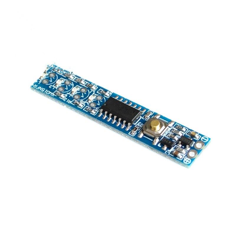 5pcs-lot-Wireless-module-adapter-board-3-3V-supporting-use-of-24L01-wireless-module-intelligent-car (1)