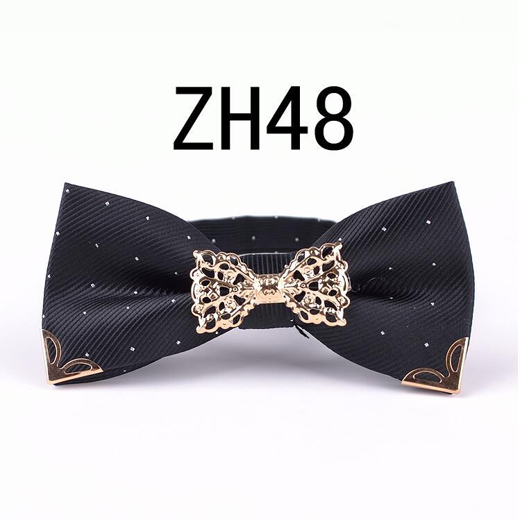 ZH-48