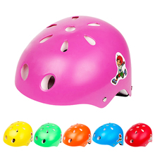 Kids Bike Helmet Ultralight Children's Safety Bicycle Helmet Cycling Helmet Child Ciclismo Bike Helmets KY-B006