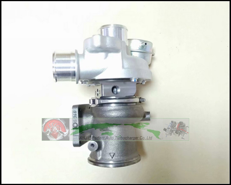 Turbo MGT1446Z 811311 811311-5001S 799502 799502-0001 799502-0002 811311-0002 55248413 55238189 for Alfa Romeo Giulietta 1.4L (2)