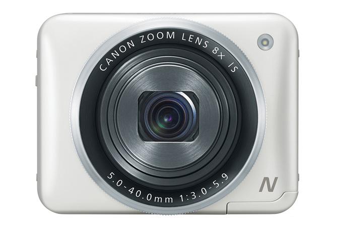 powershot-n2-digital-camera-white-front-d