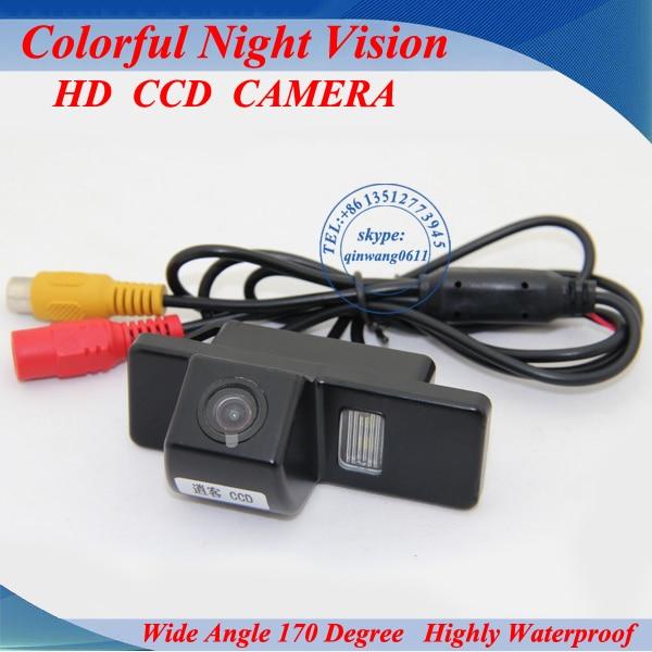 Free shipping CCD Car rear view camera for Nissan Qashqai X-Trail Geniss Pathfinder Dualis Sunny 2011 Juke car parking camera<br><br>Aliexpress