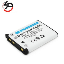 High Quality 900mAh Brand New Replacement Battery For Fujifilm NP45 FNP-45 XP10 J10 J100 J110W J30 Z10 Z20 Z71 J20 J150w JX200