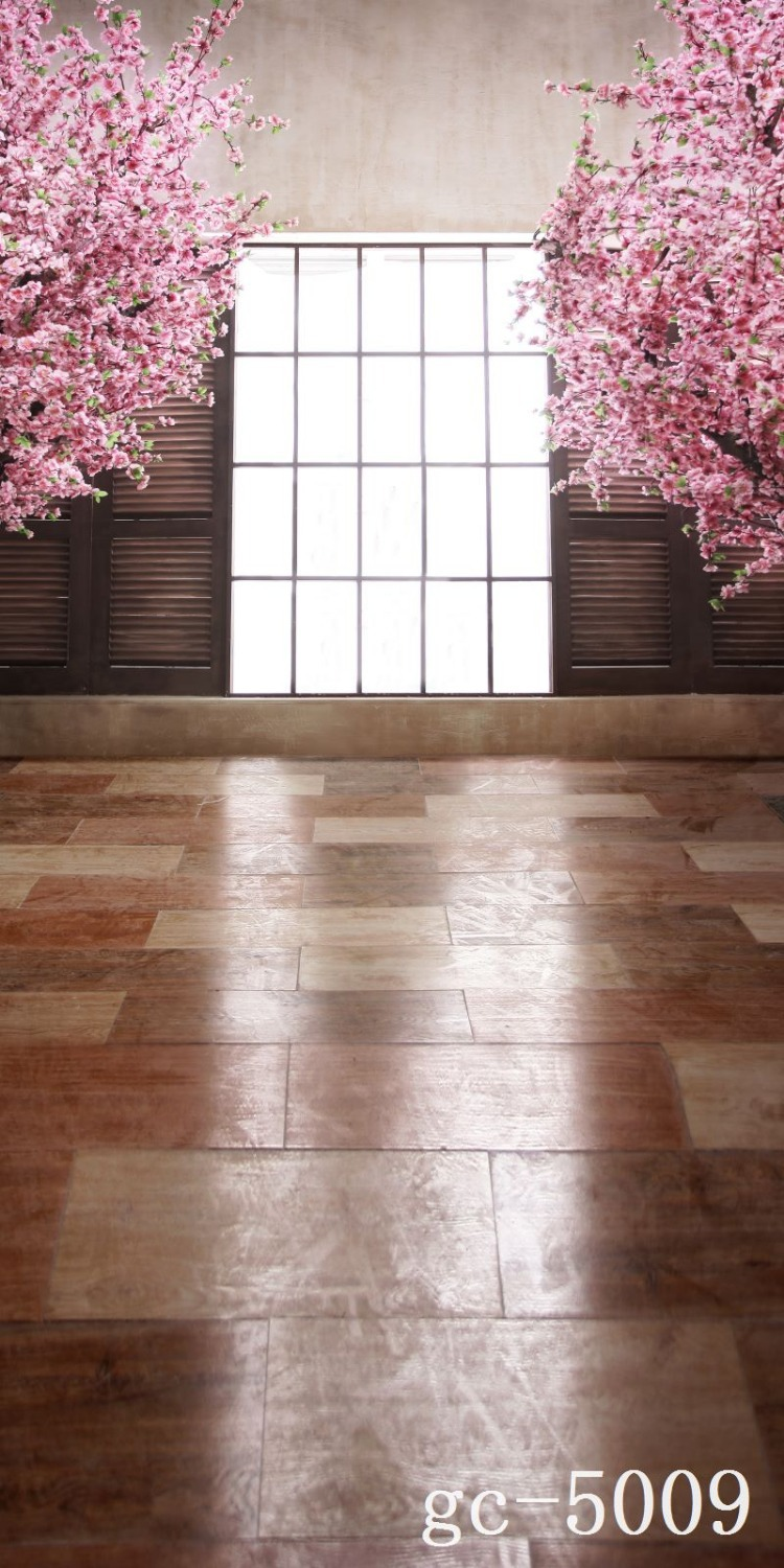 Free floor  wedding background gc-5009,2*3.5m scenic photography backdrops,backgrounds for studio,vinyl backdrop photography<br><br>Aliexpress
