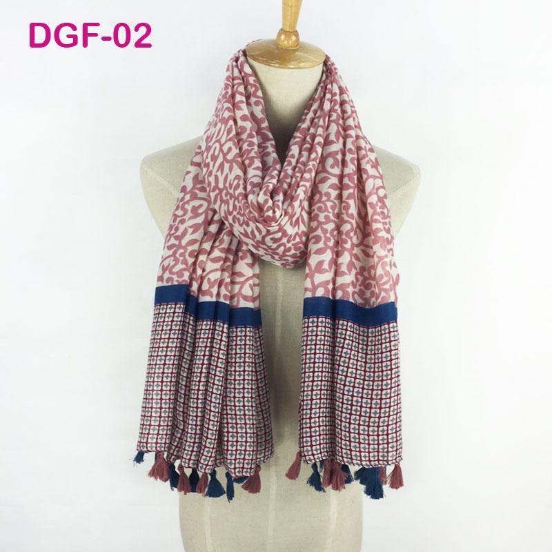 DGF-02