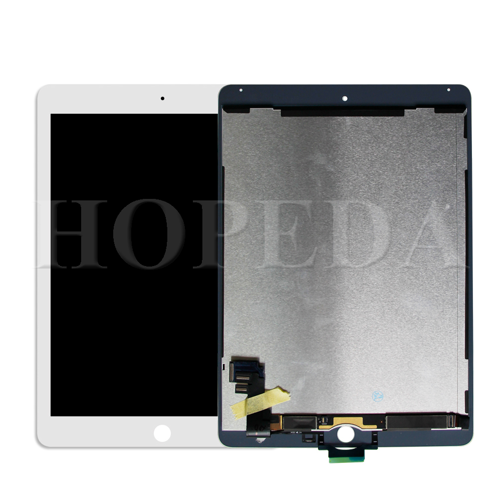 for ipad air 2 lcd screen digitizer screen assembly 02