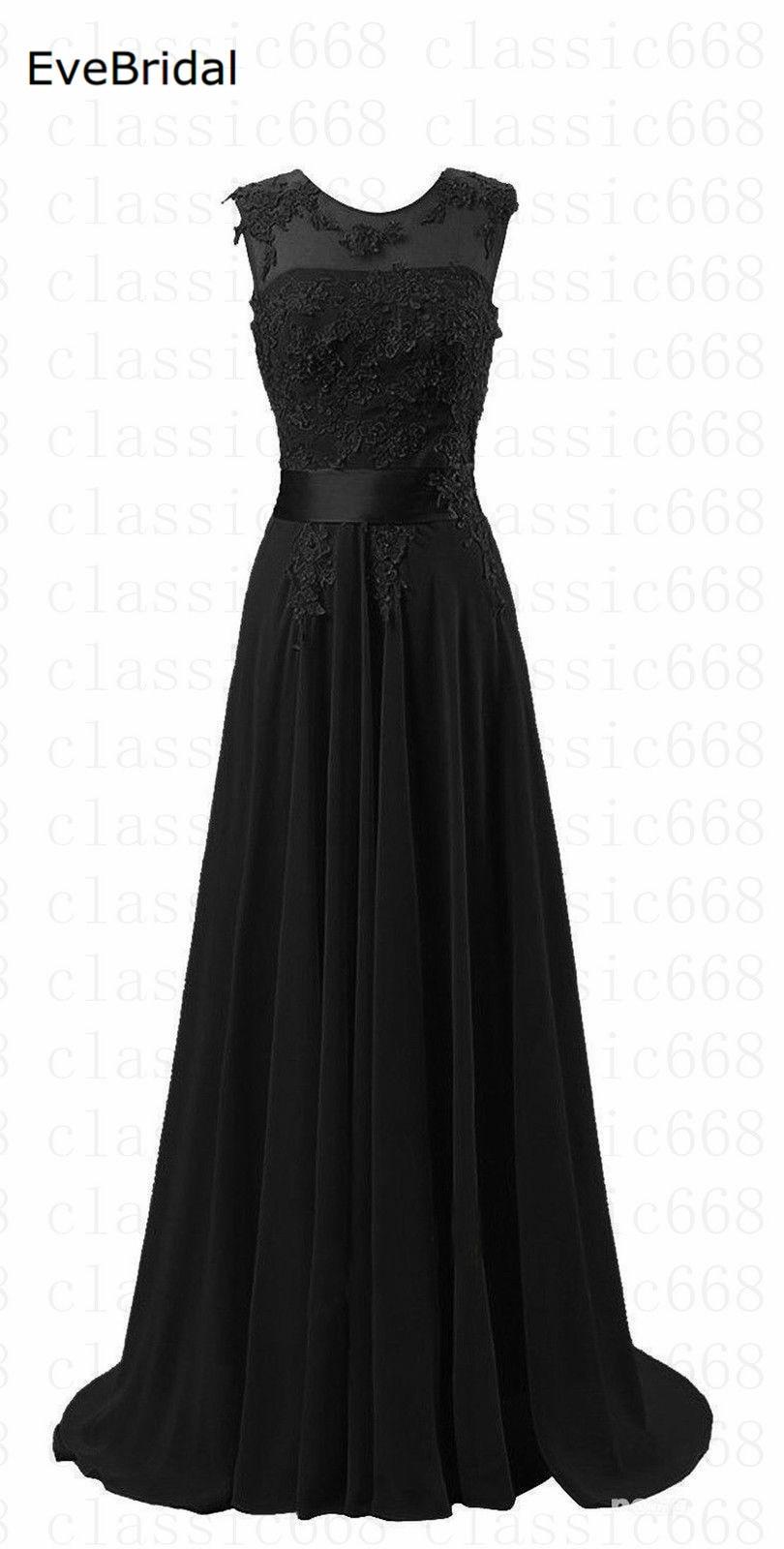 s-l1600 (4)-black