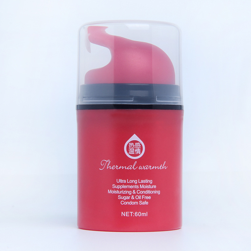 Delay Lasting lubricant for sex Aloe Bacteriostatic Water Based Gel Personal Lubricant Body Massage Lube,Adult Sex Products