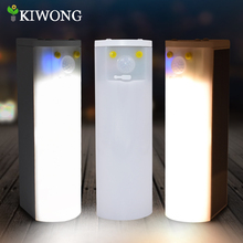 30 LEDs Solar Light Can Be Used As Flashlight Torch For Hiking And Camping 4 Modes Two Light Color Outdoor Garden Night Light(China)