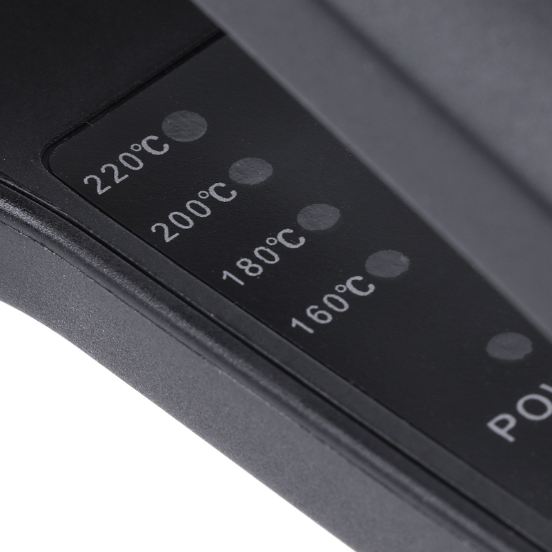 7HH200502-5