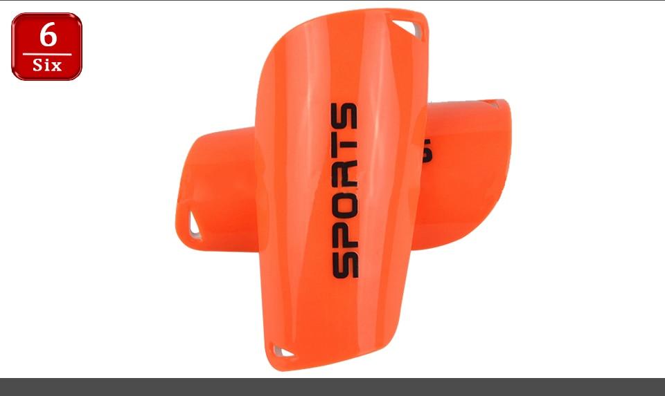 K8356-1-Pair-Shin-Guard-Football-Team-Training-Shin-Guards-Pads-Soccer-Sports-Gear-Safety-Brace-Shin-Protection-Shin-Pads_06