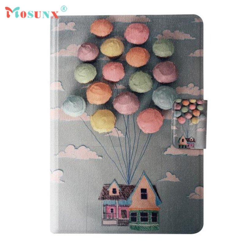 Hot-sale MOSUNX Flip Wallet Card Slot Case Stand Cover For Amazon Kindle Paperwhite E-Reader E-Book Tablet Gifts<br><br>Aliexpress