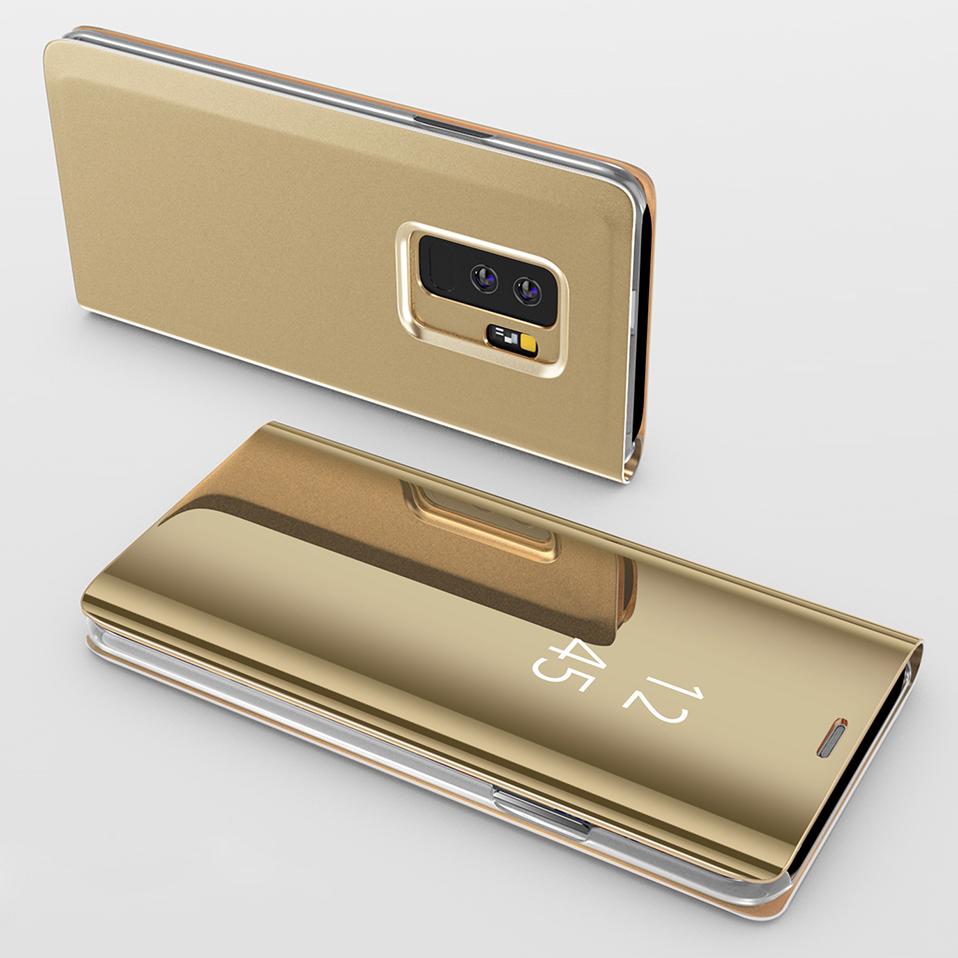 iPhone 7 8 plus case (10)