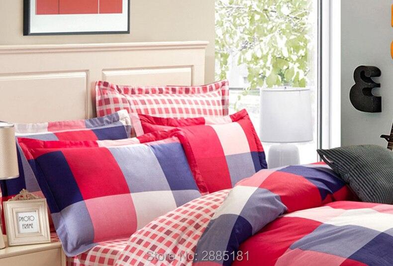 100%-Cotton-Pillowcase_09_01