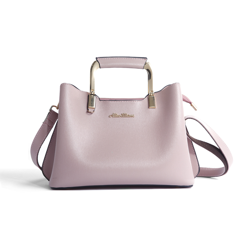 Luxury Brand Designer Handbags High Quality Shoulder Bags Women Square Pink Tote Bag Female Elegant Soft Crossbody Messenger Bag<br>