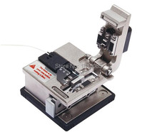 New Arrival Pro'sKit FB-1688 High Precision Optical Fiber Cleaver 48000 blade life times 16 cutting position(China)