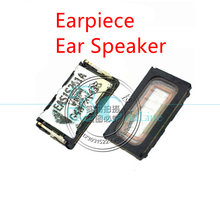 Original Earpiece Telephone Receiver Ear Speaker for Sony Xperia Z5 Compact E5803 E5823 Cell Phone Repair Replacement Parts
