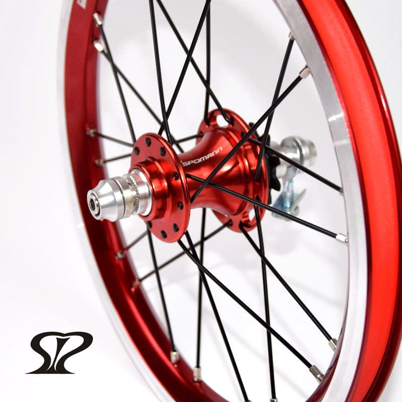 wheel-477-11