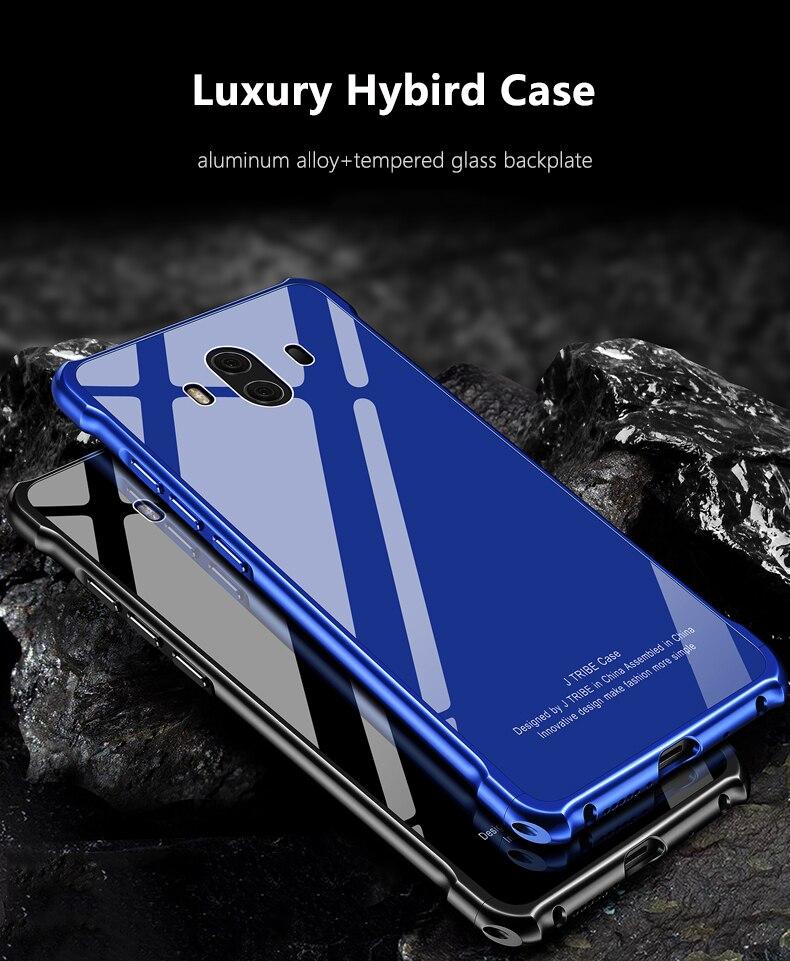 Huawei_mate_10_case_16